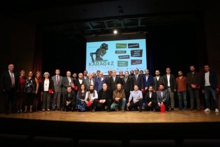 Eyüpsultan Belediyesi, Kitap Aşkına Eyüpsultan Kitap Günleri, 2. İstanbul Karagöz Festivali, Remzi Aydın