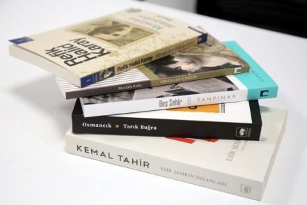 """""""Okumak Güzeldir"""" Kitap Okuma Yarışmasının Kazananları Belli Oldu"""