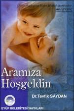 ARAMIZA HOŞ GELDİN