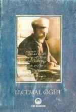 H. Cemal ÖĞÜT